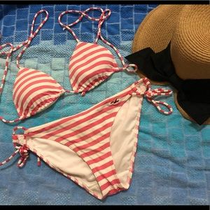 Hollister Co. Bikini